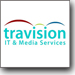 Travision - website hosting